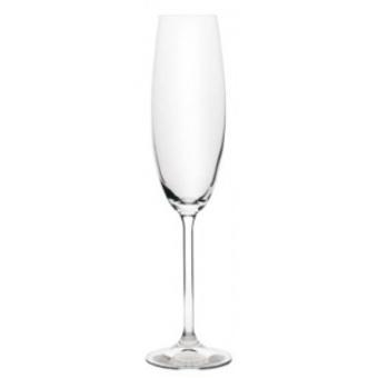 copa bohemia champagne