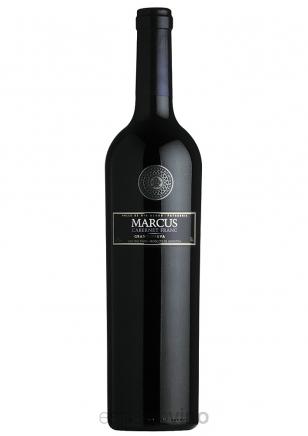 Marcus Gran Reserva