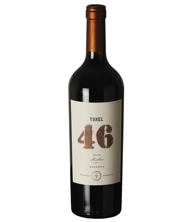 Tonel 46