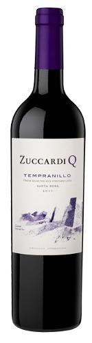 Zuccardi Q